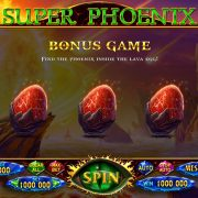super_phoenix_bonus-game-1