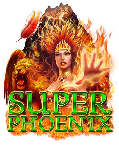 super_phoenix_preview