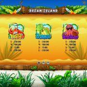 dream_island_paytable-1