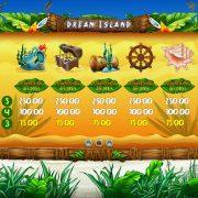 dream_island_paytable-2