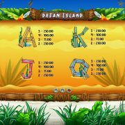 dream_island_paytable-3