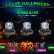 lucky_halloween_bonus-game-1