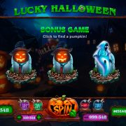 lucky_halloween_bonus-game-2