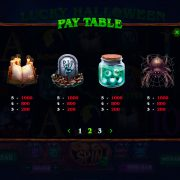 lucky_halloween_paytable-2
