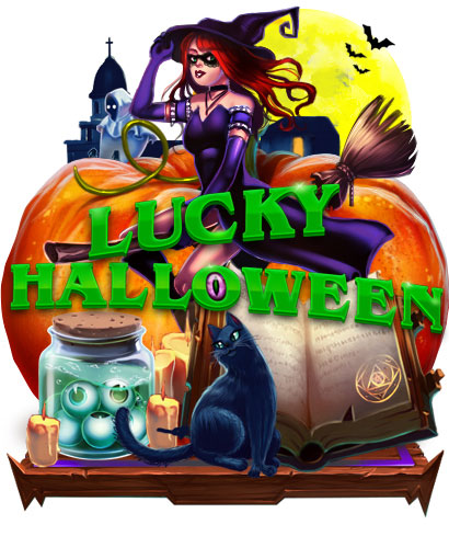 lucky_halloween_preview