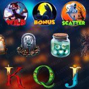 lucky_halloween_symbols