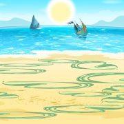 aquaboom_bonus-background