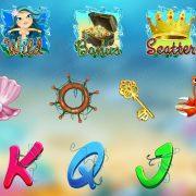 aquaboom_symbols