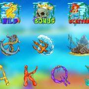 caribbean_treasures_symbols