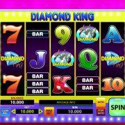 diamond_king-reels