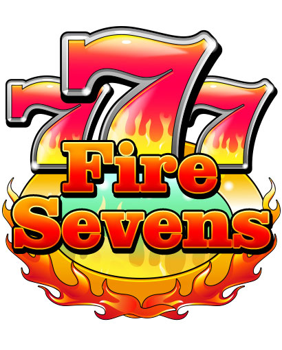 fire_sevens-preview