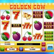 golden_cow-reels