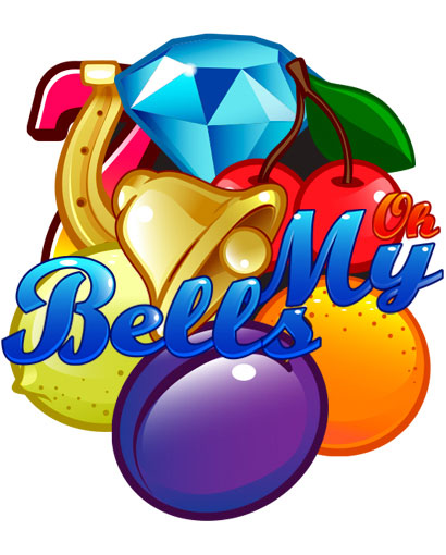 oh_my_bells-preview