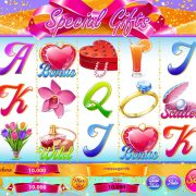 special-gifts_reels