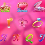 special-gifts_symbols