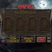 vampires_bonus-game-1