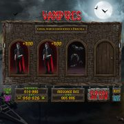 vampires_bonus-game-2