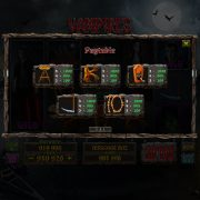 vampires_paytable-3