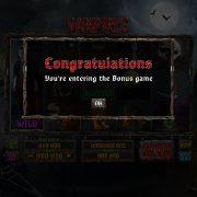 vampires_popup-3
