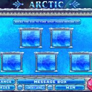 arctic_bonus-game-1