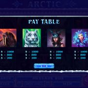 arctic_paytable-2