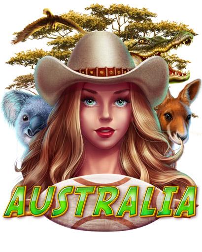 australia_preview