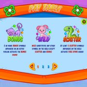 childrens-world_paytable-1