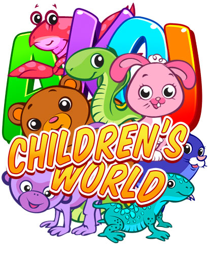 childrens-world_preview