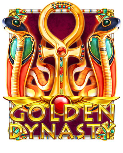 golden-dynasty_preview