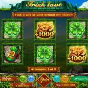 irish-love_bonus-game-2