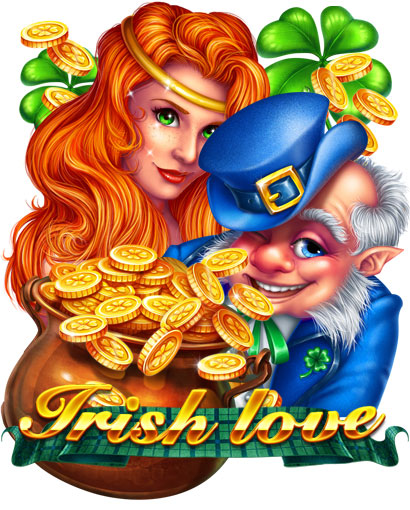 irish-love_preview