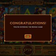 whisker_jones_popup-3