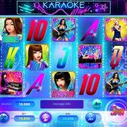 karaoke_night_reels