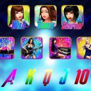 karaoke_night_symbols