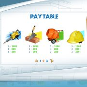 lucky_project_paytable-2