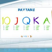 lucky_project_paytable-3