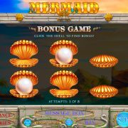 mermaid_bonus-game-2