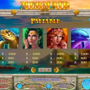 mermaid_paytable-2