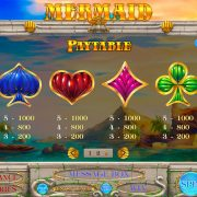 mermaid_paytable-3
