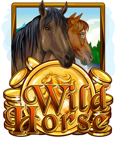 wild_horse_preview