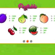 funky-fruity_paytable-2
