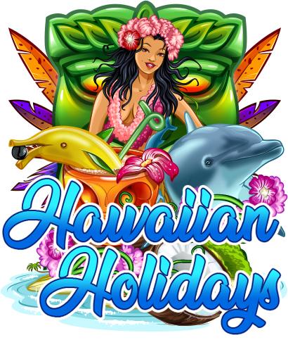 hawaiian_holidays_preview