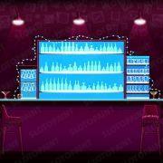 joes_pub_background