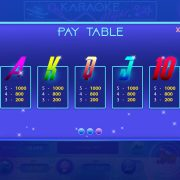 karaoke_night_paytable-3