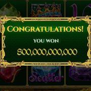 mystic_gems_congratulations