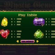 mystic_gems_paytable-2