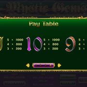 mystic_gems_paytable-4