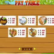 farm-of-fun_paytable-2