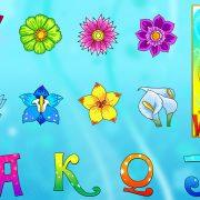 flower_fairy_symbols