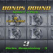 heist_bonus_game